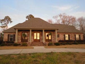 Gulfport, Mississippi Real Estate, Biloxi MS - Cameron Bell