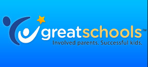 great_schools_logo